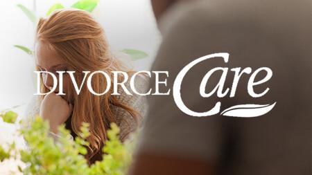 Divorce Care SOUTH