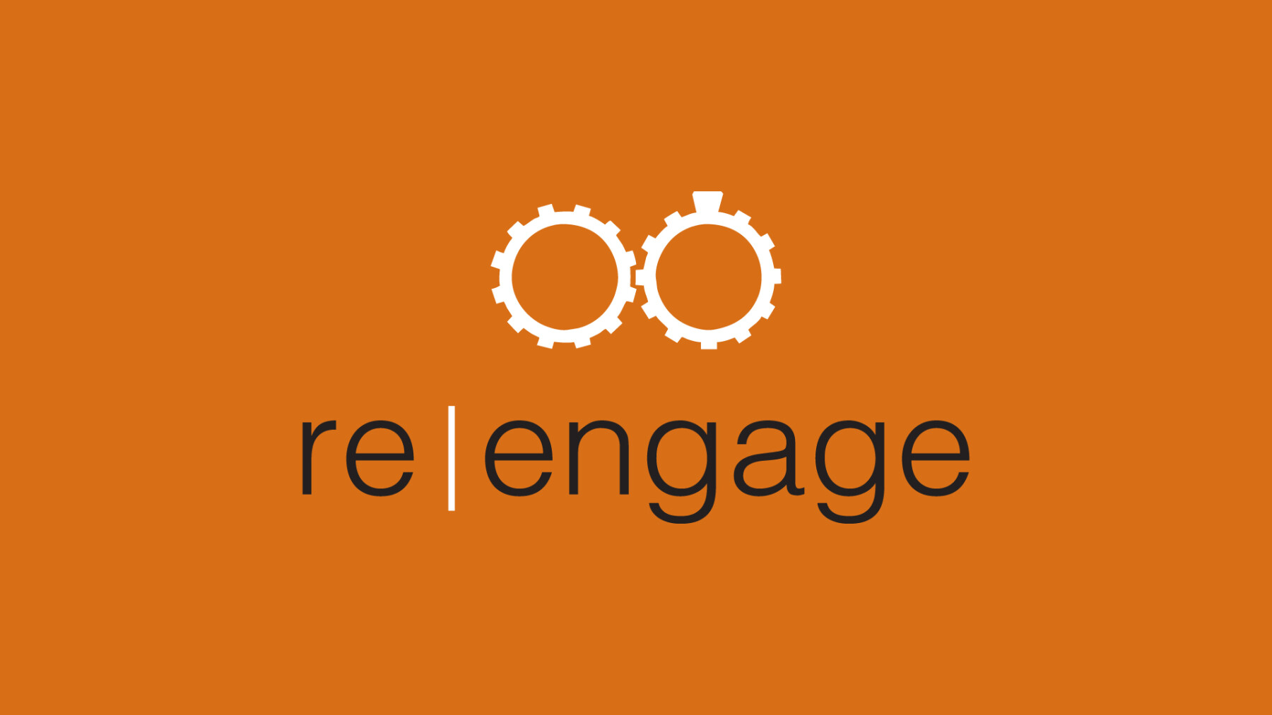 re|engage SOUTH CAMPUS