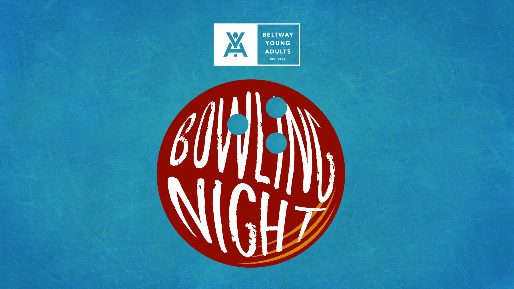 Young Adults: Bowling